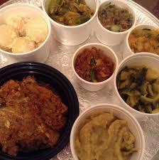 bd cuisine bd kitchen หน าหล ก