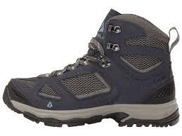 s vasque boots vasque iii at zappos com