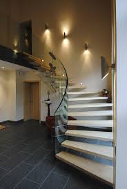 Home Interior Stairs Design 14 Modern Indoor Stairs