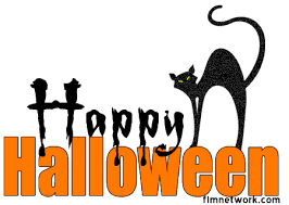 halloween clipart black and white halloween clipart free