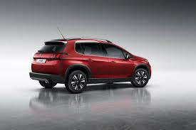 peugeot suv 2016 index of wp content uploads photo gallery 2016 peugeot 2008