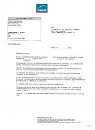 Maaf Assurances Si Document Recours Direct Quand La Maaf Contourne Le Droit Du