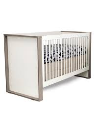 Charleston Convertible Crib by Convertible Crib Usa