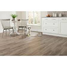 floor and decor laminate cheyenne plank with cork back plank cork and basements