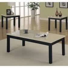 99 best home u0026 kitchen living room furniture images on pinterest