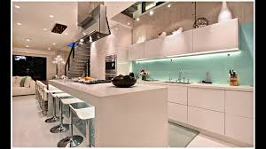 Ideas For Kitchen Remodeling by Top 2017 Kitchen Design Trends U0026 Ideas Home Design Ideas Youtube