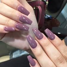 fancy nails salon nail salons 1361 n fair oaks ave pasadena
