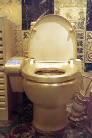 the 4 8 million dollar toilet charlie u0027s golden nuggets
