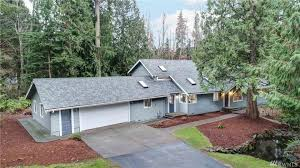 puyallup windermere