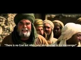 Download Film Umar Bin Khattab Youtube | sahabat nabiyullah umar bin khattab ra flv trailler film of omar