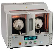panalytical eagon 2 fusion instrument