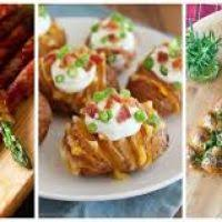 thanksgiving day appetizers recipes divascuisine