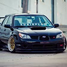subaru sti jdm buy jdm culture logo subaru sti wrx rising sun impreza made in