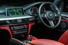 2016 bmw dashboard 2017 bmw x5 review