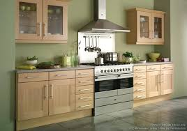 kitchen color ideas with light wood cabinets small kitchen color schemes ideas with kitchen kitchen color schemes