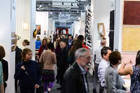 Home Design Shows by The 13th Annual Architectural Digest Home Design Show Sees Record