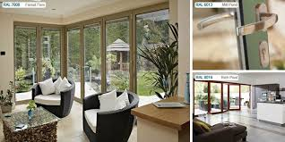 aluminium windows bespoke designs u0026 20 year guarantee
