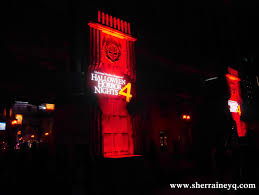 uss halloween horror nights halloween horror nights 4 by universal studios u2013 sherraineyq
