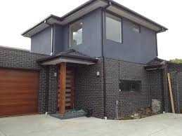 decorating mind blowing light brown boral brick color for