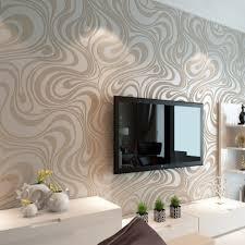 Schlafzimmer Klassisch Einrichten Innenarchitektur Tolles Fototapete Für Schlafzimmer So Kannst Du