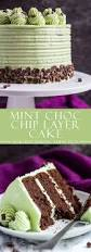 563 best all cake all the time images on pinterest cake recipes