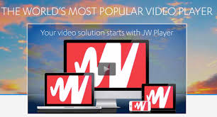 jwplayer android jw player brings its player to android apps techcrunch