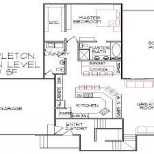 floor plans 1500 sq ft home floor plans 1500 square single story open floor plans