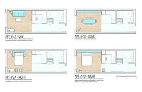 300 sq ft 300 square foot apartment bollyheaven me