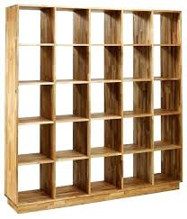 Modern Bookcases With Doors Solid Wood Black Bookcase Black Wooden Bookcases Doors Black