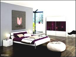 bedroom pink designs decorating ideas for women small teenage
