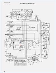 onan marquis gold 5500 rv generator wiring diagram wallmural co