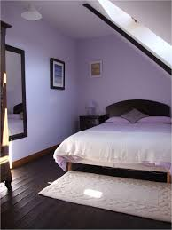 bedroom design awesome interior paint color schemes wall