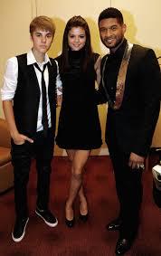Vanity Fair Dubai Selena Gomez Brave In The Face Of Bieber Attack Emirates 24 7