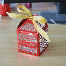 sweet boxes for indian weddings gold wedding gift box decorative indian sweet boxes in gift bags