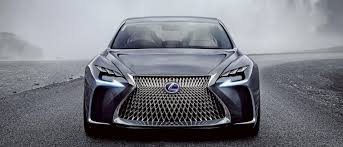 lexus new sports car lease a new lexus in north scottsdale az bell lexus