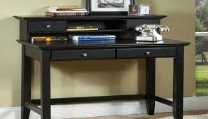 Small Space Desk Solutions Office Home Office Solutions For Small Spaces Small Space