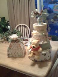 the glamorous side of scrapping diaper cakes u0026 towel cake
