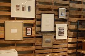 use old wood pallet ideas for wood flooring u2014 crustpizza decor