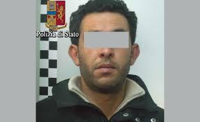 ladari made in italy italie vers l expulsion d un serial braqueur tunisien kapitalis