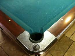 Valley Bar Table Absolute Billiard Servicesbar Pool Tables In Atlanta Commercial