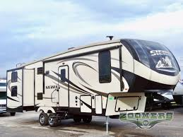 2004 Forest River Cardinal Fifth Wheel Rvweb C New 2017 Forest River Rv Sierra 3350bh Fifth Wheel At Zoomers Rv