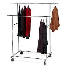 clothing storage closet organizers suit bags u0026 shoulder covers
