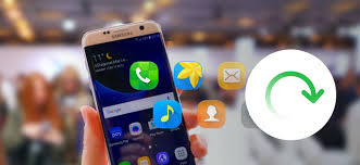 how to backup an android phone how to backup and restore apps on android phone
