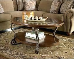 Ideas For Coffee Table Decor Coffee Table Decor Rankhero Co