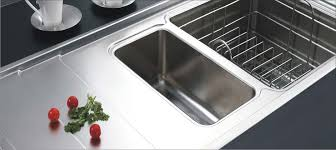 Kitchen Sink Company Anupam India S Best Stainless Steel Kitchen Sink Company