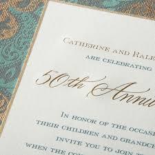 50th wedding anniversary gift etiquette 17 best monogram etiquette images on etiquette