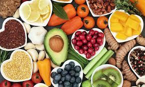 cuisine vegetalienne veganuary 10 hacks for going vegan from bosh