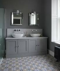 Shaker Style Bathroom Cabinet by Delivery 2 3 Working Days Next Day Delivery Upgrade Available