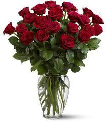 2 dozen roses 24 2 dozen roses roses