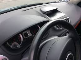refaire un siege de voiture refaire siège de voiture prix marcheprime clean autos 33